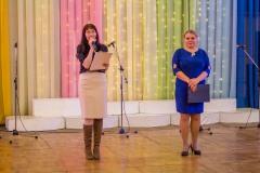 Den-pozhilogo-cheloveka-2015-016
