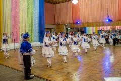 Den-pozhilogo-cheloveka-2015-021