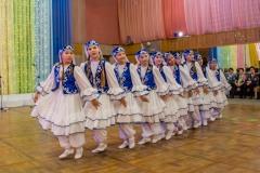 Den-pozhilogo-cheloveka-2015-023