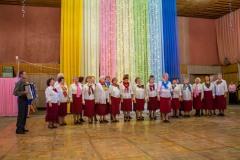 Den-pozhilogo-cheloveka-2015-025