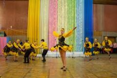 Den-pozhilogo-cheloveka-2015-033