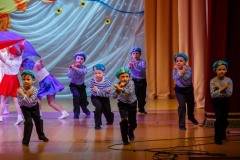 Child-fest-2015-029