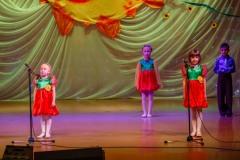 Child-fest-2015-044