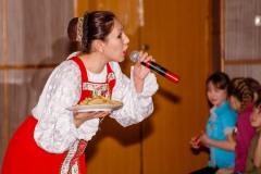 Istoki-maslenica-2015-041