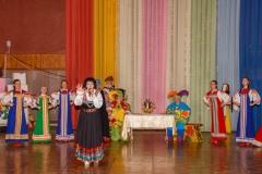 Istoki-maslenica-2015-043