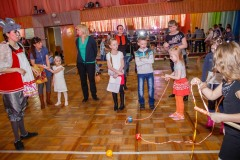 Kotovasia-2015-029