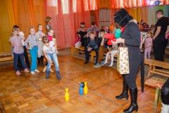 Kotovasia-2015-030