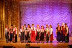 Pod-svodom-Drujby-2015-045