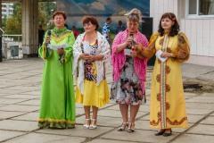 Prazdnik-urozhaya-2015-032