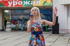 Prazdnik-urozhaya-2015-036