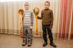 S-mamoy-v-skazku-2015-006