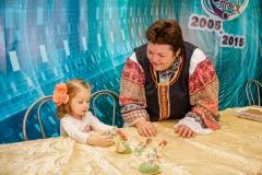 S-mamoy-v-skazku-2015-027