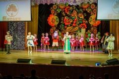 S-mamoy-v-skazku-2015-037