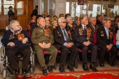 Priem-veteranov-2015-004