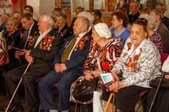 Priem-veteranov-2015-011
