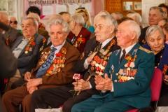 Priem-veteranov-2015-014