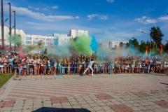 Paintfest-2015-022