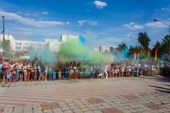 Paintfest-2015-023