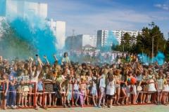 Paintfest-2015-024