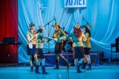 Festival-TEC-2015-012
