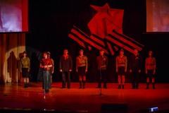 Festival-TEC-2015-016