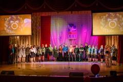 Festival-TEC-2015-026