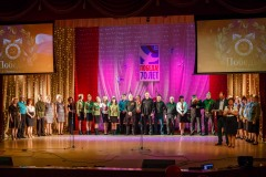 Festival-TEC-2015-032