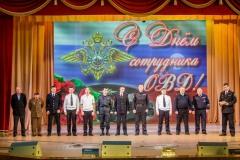 Den-policii-2016-041