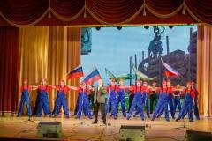 Den-rabotnikov-lesa-LDZ-2016-01