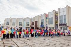 Den-flaga-Rossii-2016-002