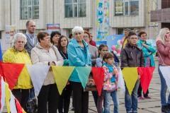 Den-flaga-Rossii-2016-003