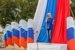 Den-flaga-Rossii-2016-005