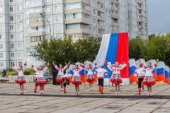 Den-flaga-Rossii-2016-007