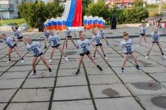 Den-flaga-Rossii-2016-011