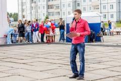 Den-flaga-Rossii-2016-014