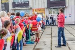 Den-flaga-Rossii-2016-016