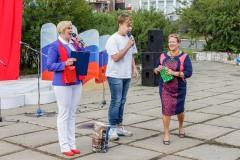 Den-flaga-Rossii-2016-018