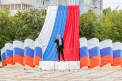 Den-flaga-Rossii-2016-021