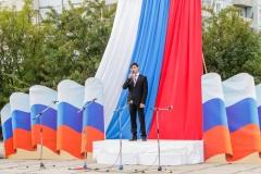 Den-flaga-Rossii-2016-024