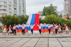 Den-flaga-Rossii-2016-026
