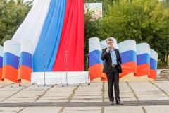 Den-flaga-Rossii-2016-031