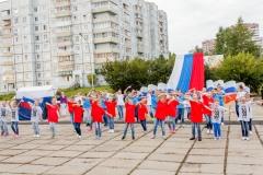 Den-flaga-Rossii-2016-034