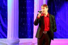 Ilimskiy-shanson-2016-11