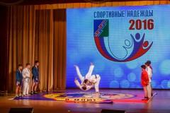 Sportivnaya-nadezhda-2016-017