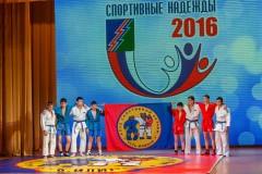 Sportivnaya-nadezhda-2016-018