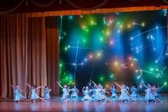 Sportivnaya-nadezhda-2016-026