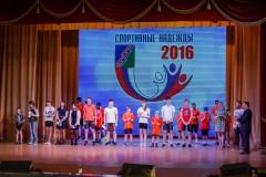 Sportivnaya-nadezhda-2016-028