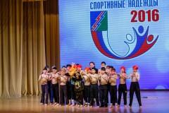 Sportivnaya-nadezhda-2016-033