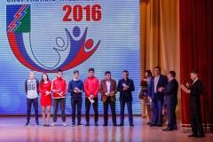 Sportivnaya-nadezhda-2016-034