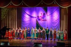 Nadezhda-chor-2016-002
